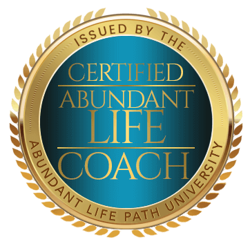 AbundantLifePathCertificationBadge2